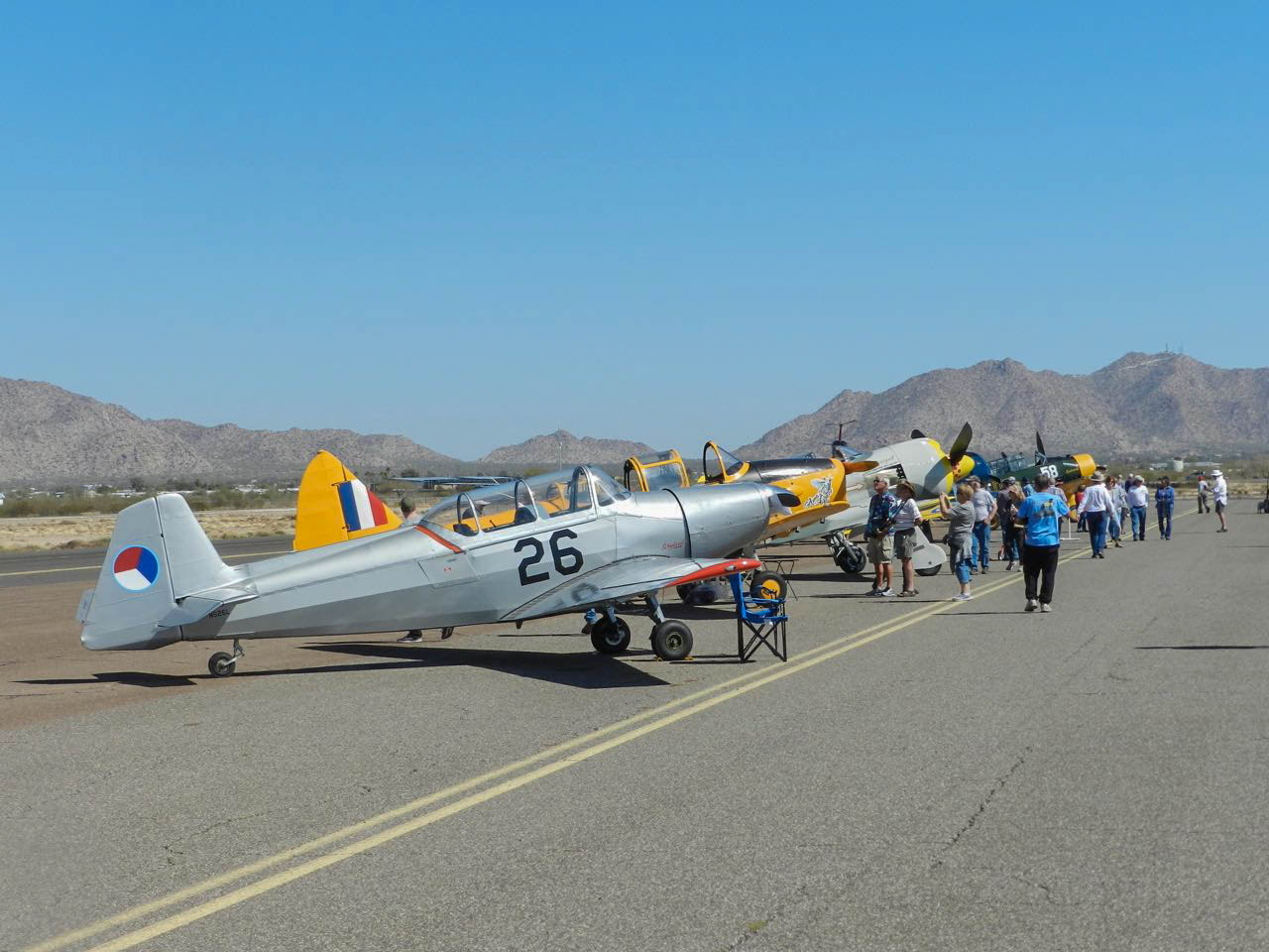 Cactus Fly-In 2018-B (10)