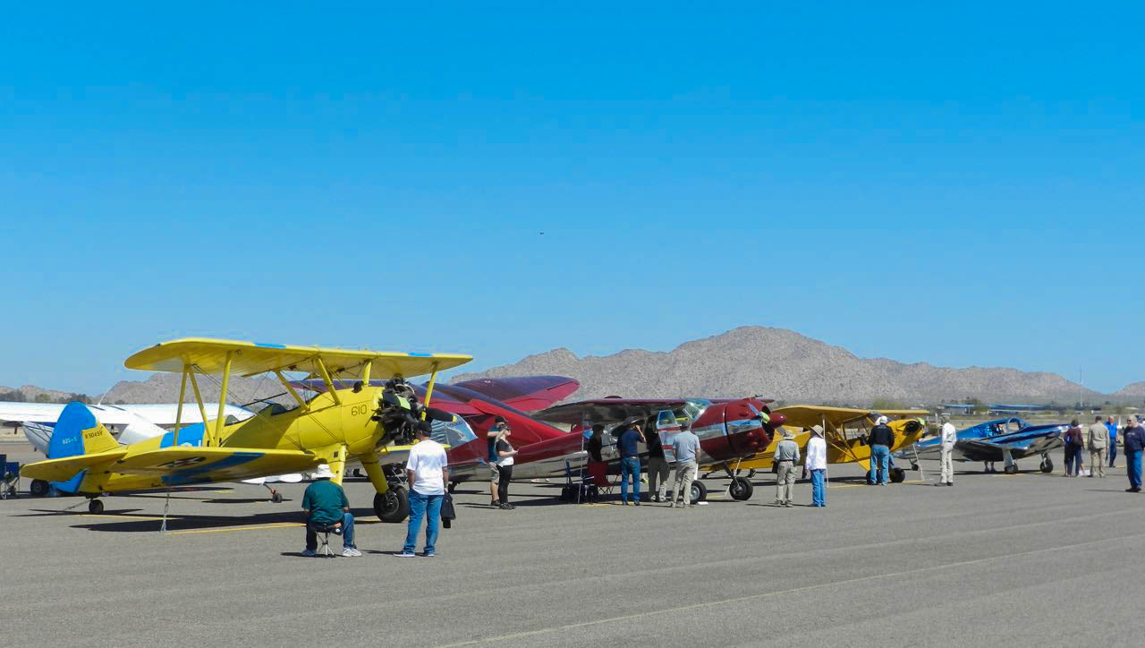 Cactus Fly-In 2018-B (15)