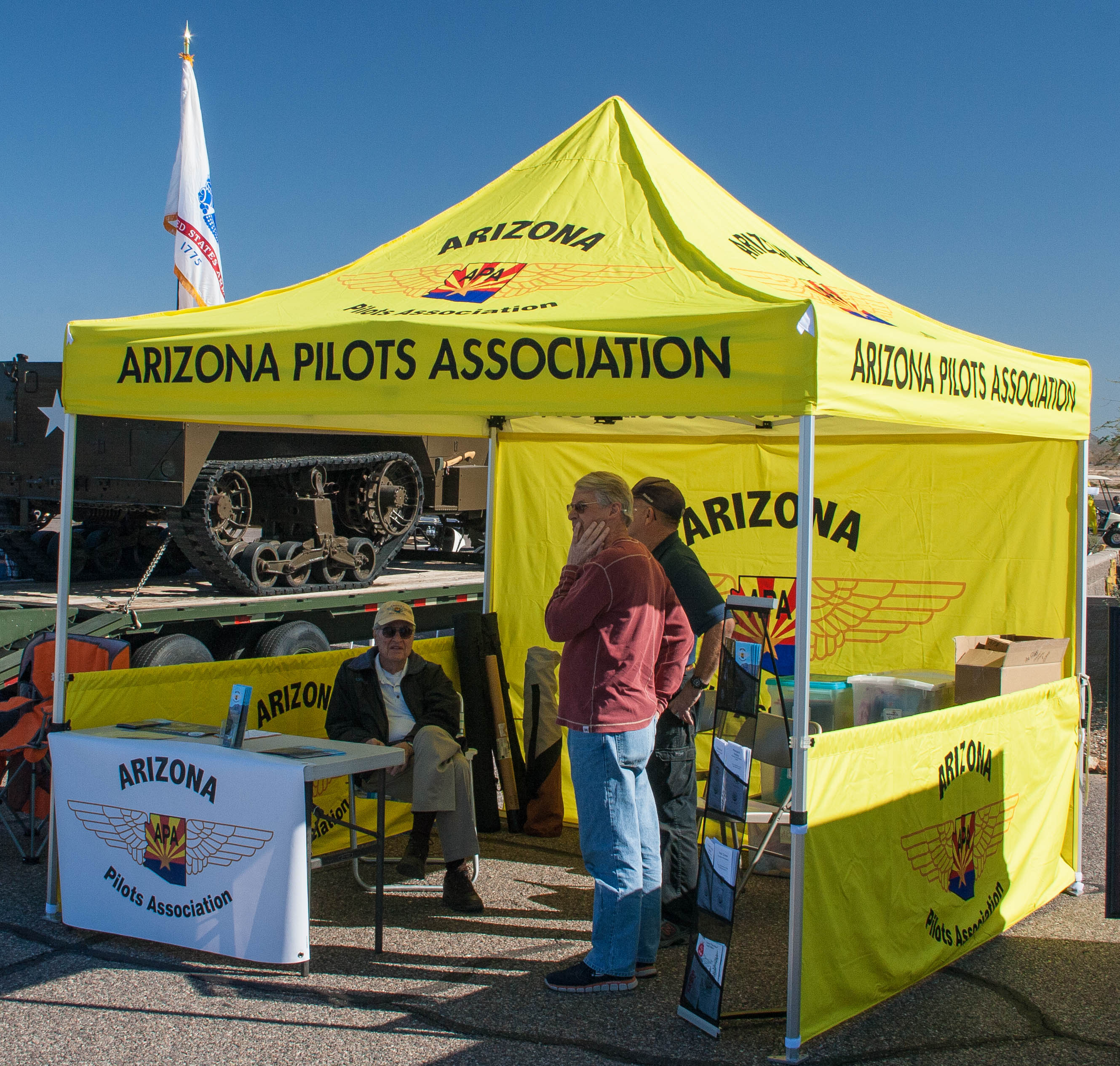 Cactus-Fly-In_2018 (1)