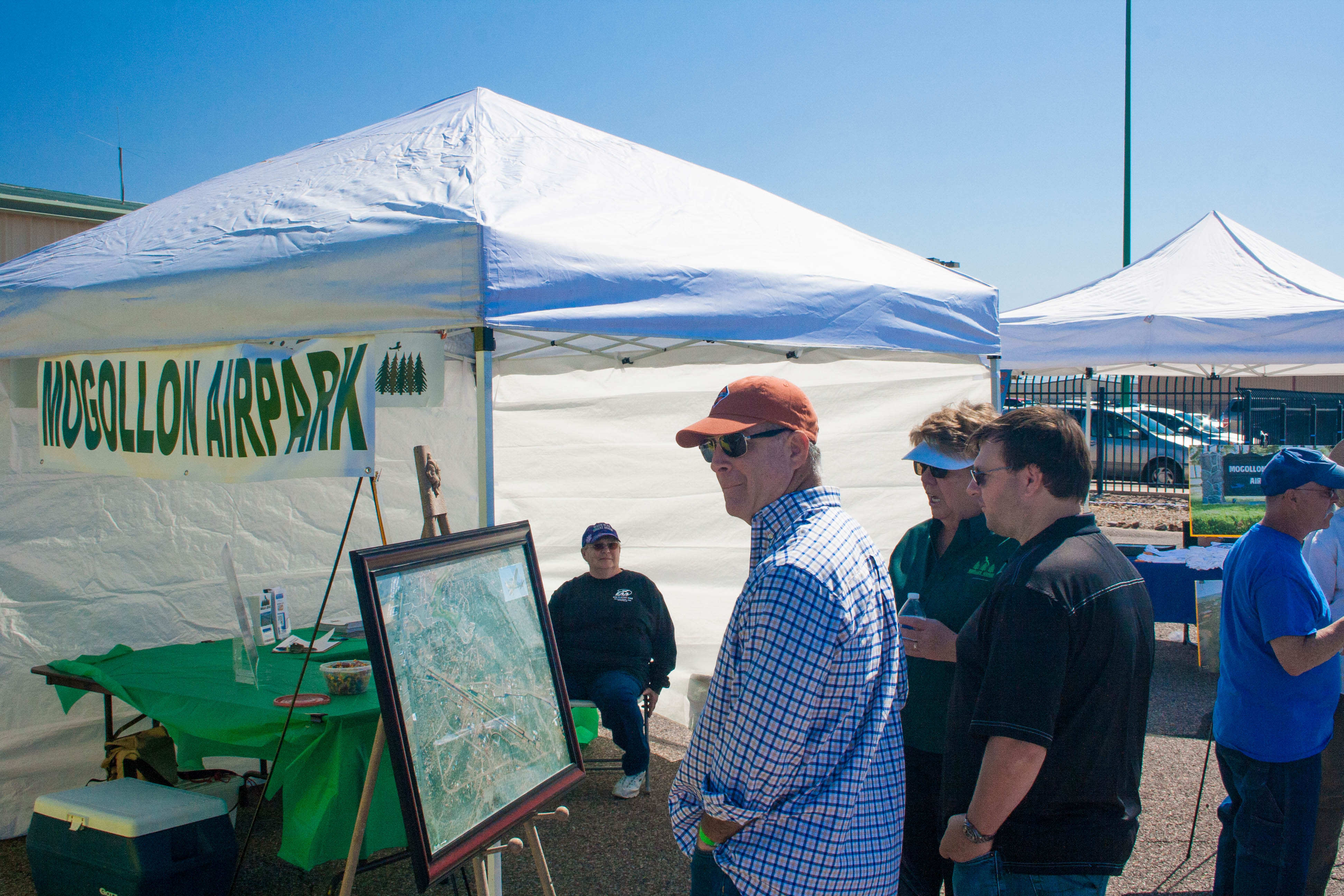 Cactus-Fly-In_2018 (5)