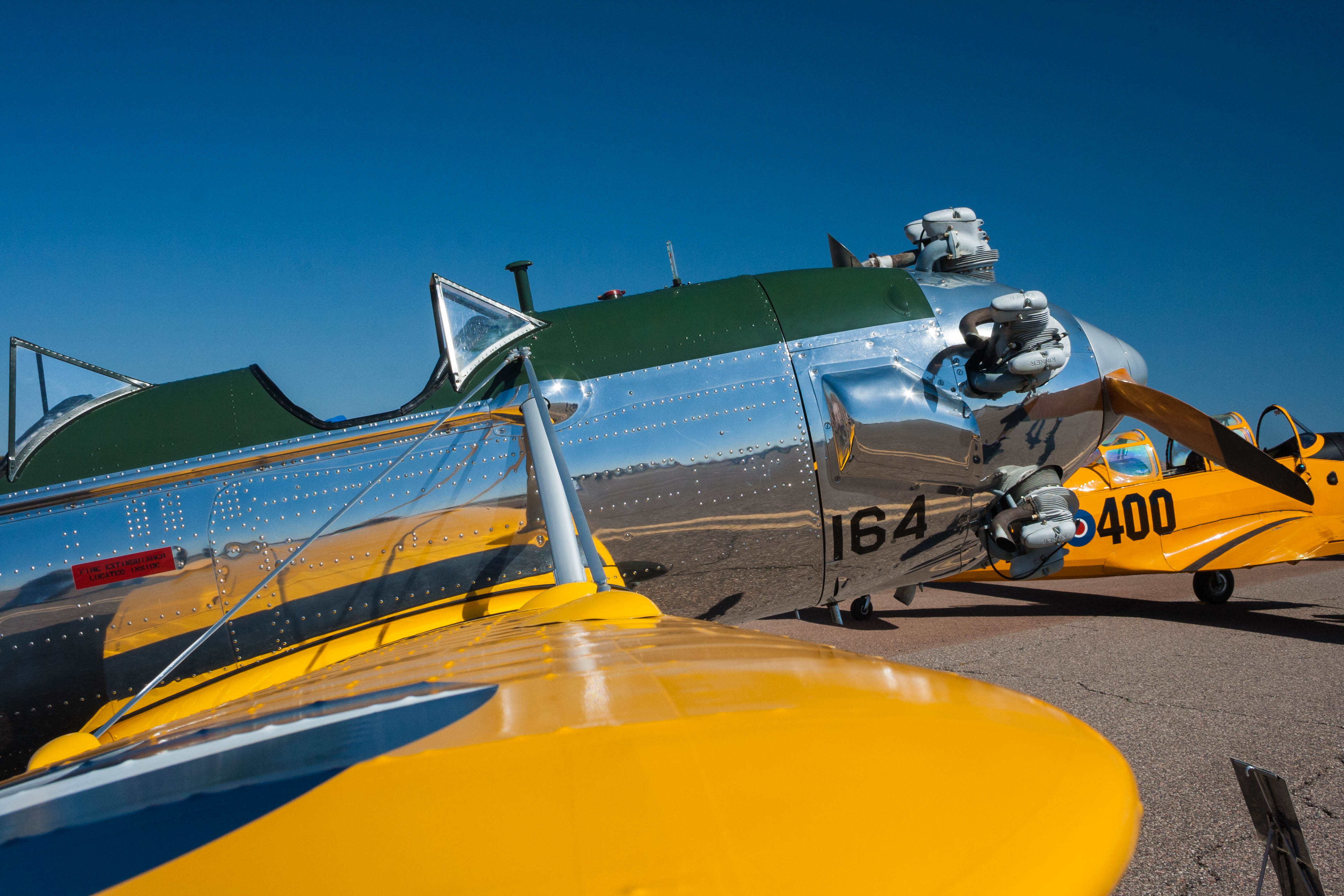 Cactus-Fly-In_2018 (9)